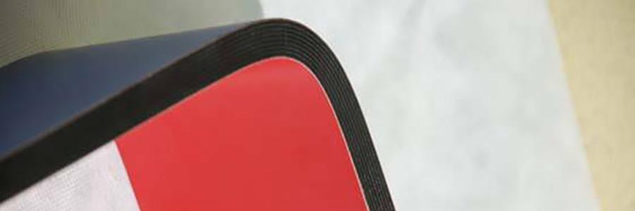 Очищення поверхні HPL панелей