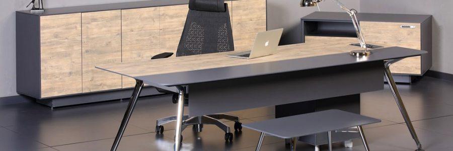 Варіанти застосування HPL для меблів