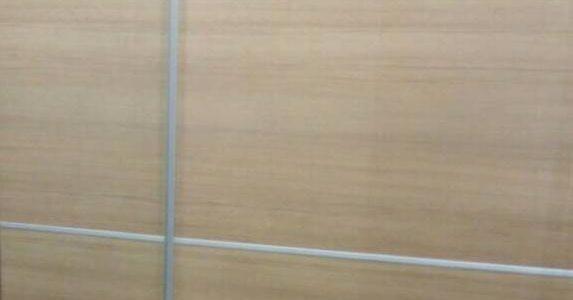 Облицювання стін ліфта