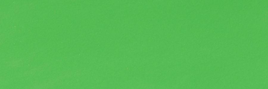 3144 FISTIK GREEN