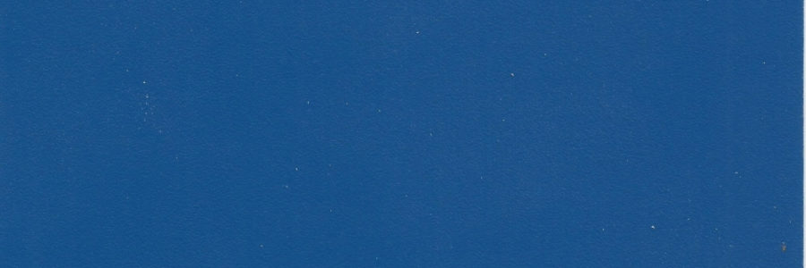 3262 DEEP BLUE
