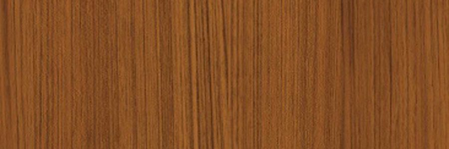 4279 COLLECTION TEAK