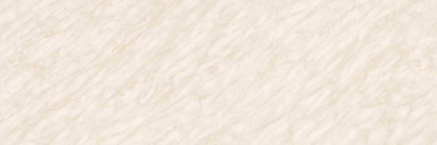 5410 MERMER