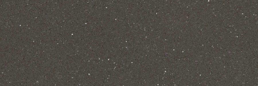 5461 G GRIS