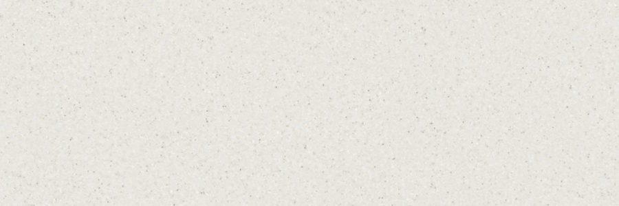 5641 FELIX WHITE