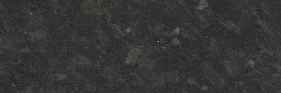 5650 BLACK MARBLE