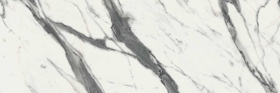 5657 AFYON MARBLE