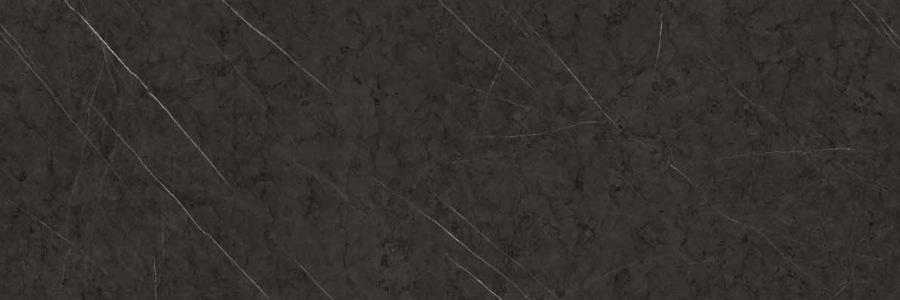 5666 Grey Marble New