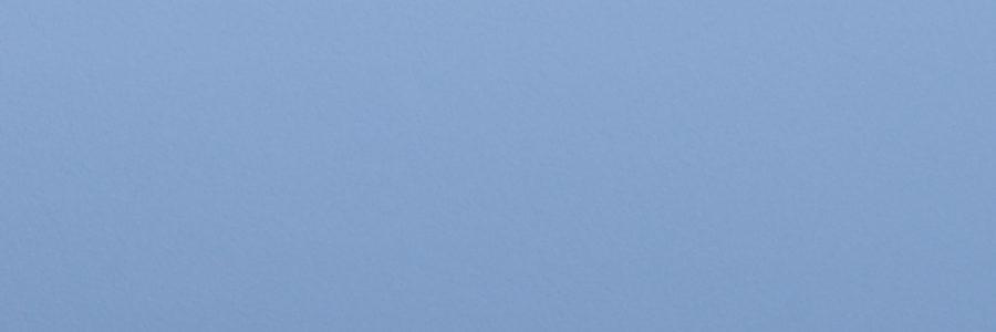 3136 AZUL BLUE