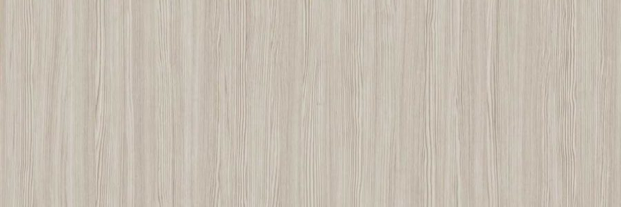 4522 WHITE PINE