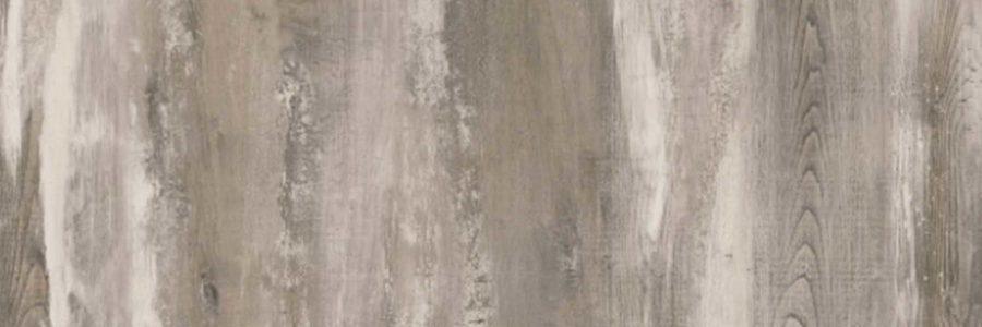 4621 Iceland Oak 1 New
