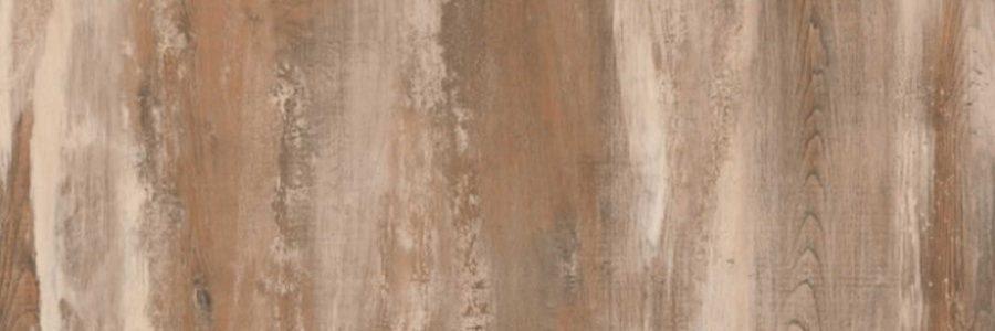 4622 Iceland Oak 2 New