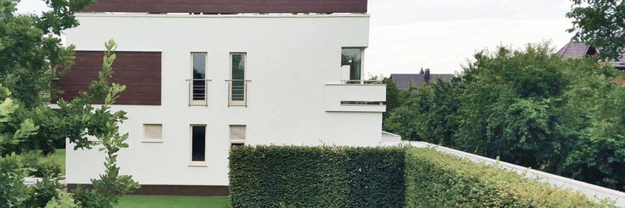 Приватний будинок, м. Боярка